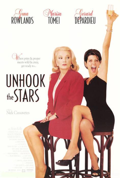 Unhook_the_Stars-spb4725363