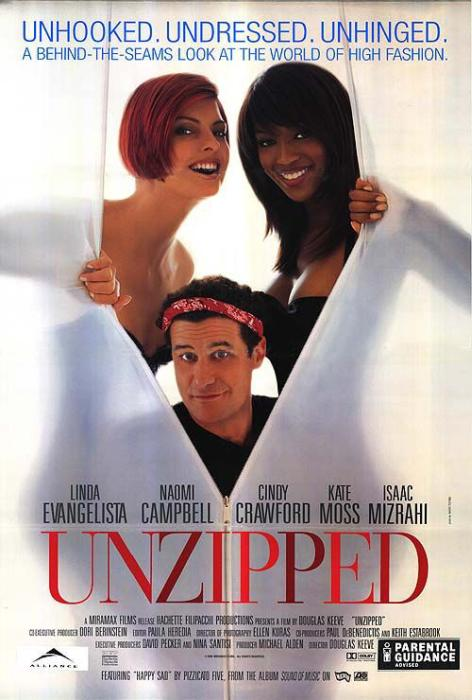 Unzipped-spb4744865