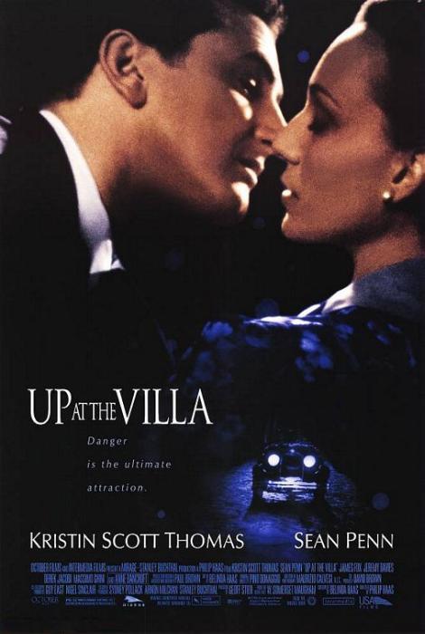Up_at_the_Villa-spb4664320