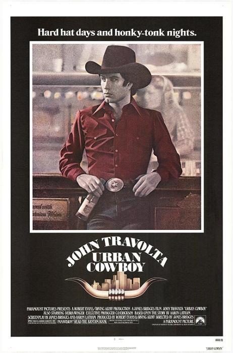 Urban_Cowboy-spb4823089
