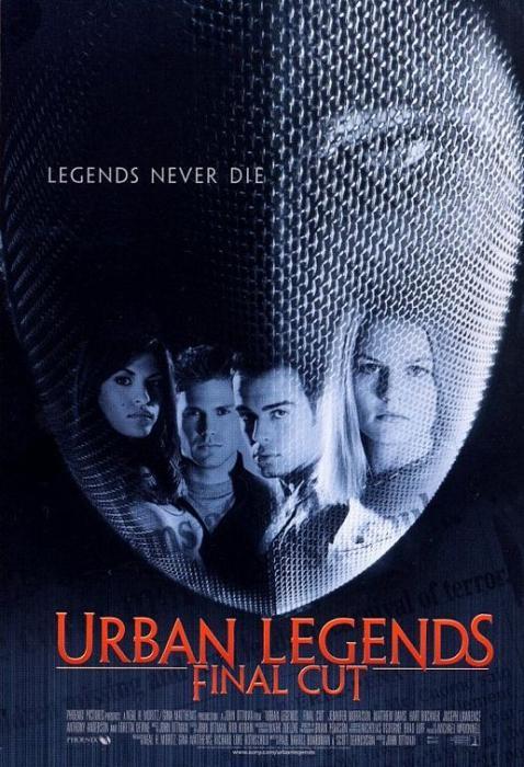 Urban_Legends:_Final_Cut-spb4694890