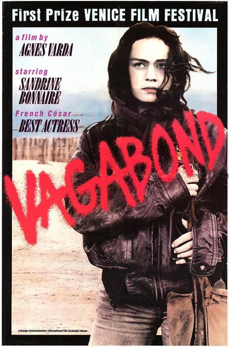 Vagabond-spb4771566