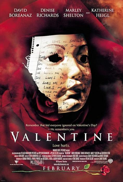 Valentine-spb4673797