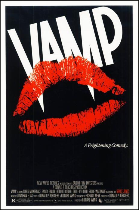 Vamp-spb4654512