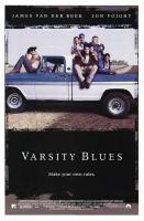 Varsity_Blues