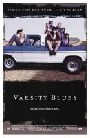 Varsity_Blues
