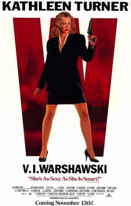 V.I._Warshawski-spb4663738