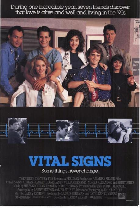 Vital_Signs-spb4804144