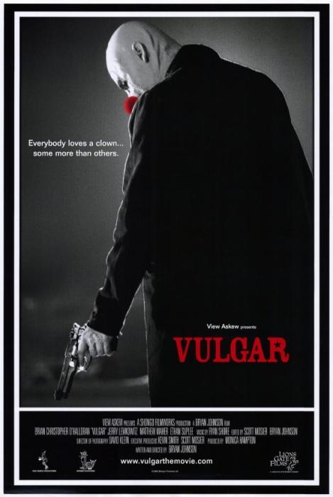Vulgar-spb4824126