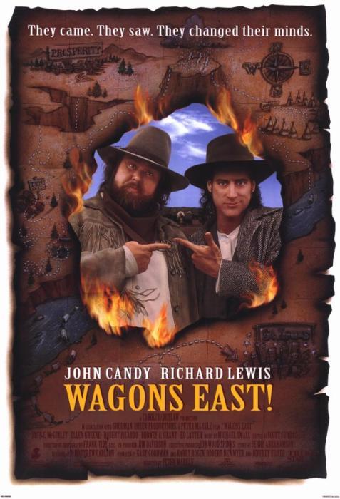 Wagons_East!-spb4675640