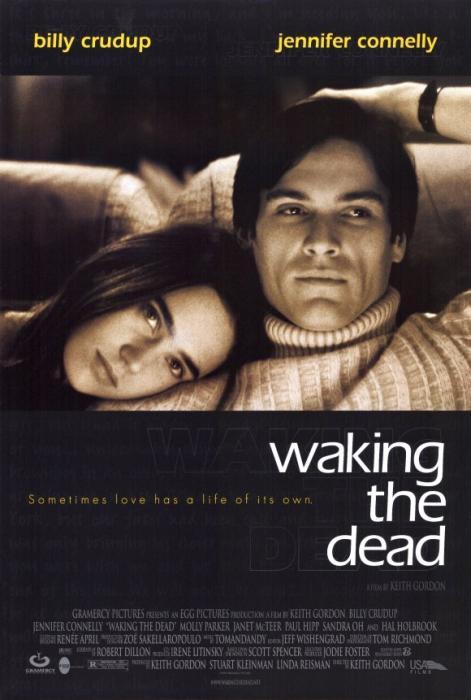 Waking_the_Dead-spb4701019