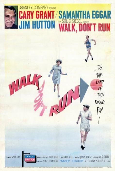 Walk,_Don't_Run-spb4785005