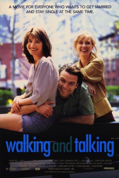 Walking_&_Talking-spb4736687
