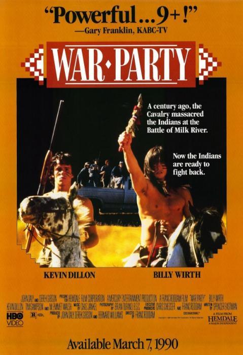 War_Party-spb4797090