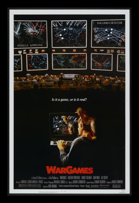 WarGames-spb4662119