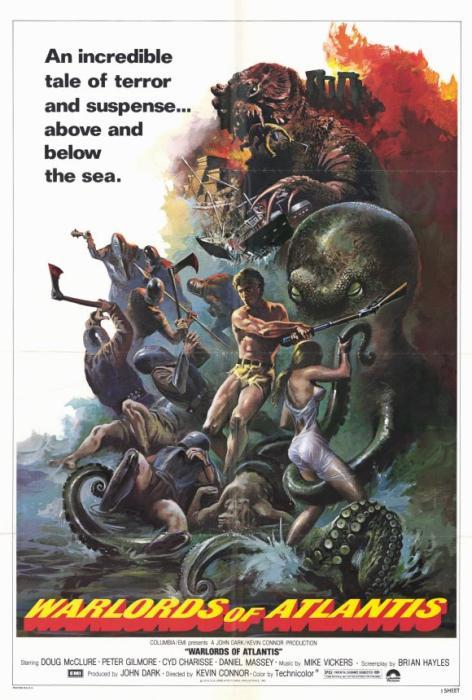Warlords_of_Atlantis-spb4713378