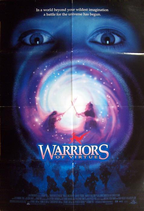 Warriors_of_Virtue-spb4700290