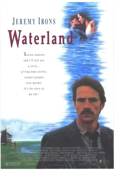Waterland-spb4778268