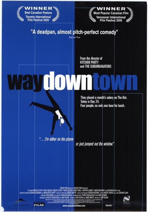 Waydowntown-spb4767908