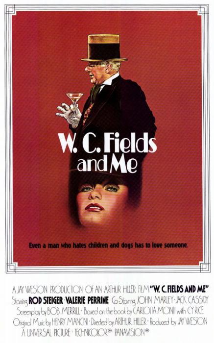 W.C._Fields_and_Me-spb4774754
