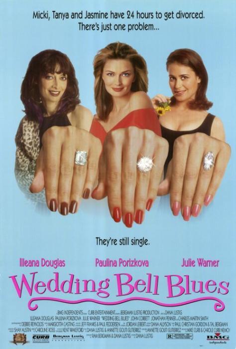 Wedding_Bell_Blues-spb4827019