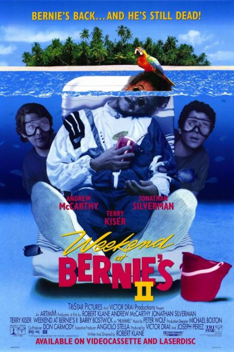 Weekend_at_Bernie's_II-spb4786279