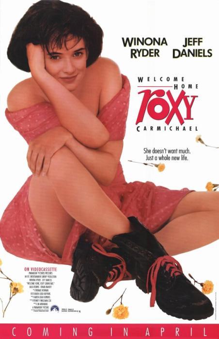 Welcome_Home_Roxy_Carmichael-spb4679287