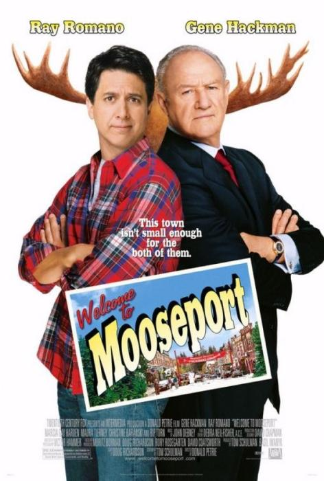 Welcome_to_Mooseport