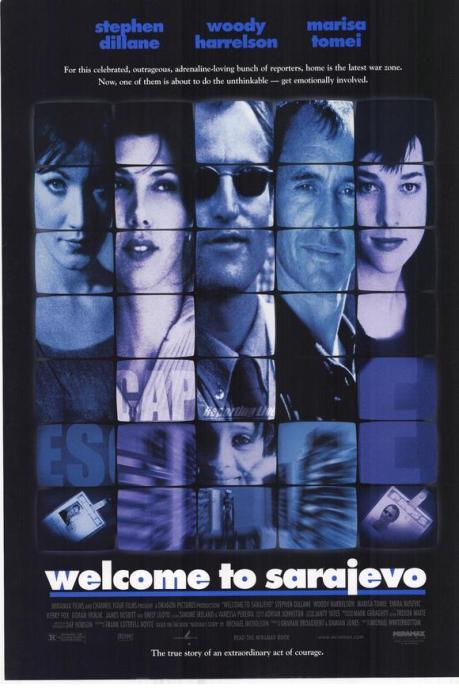 Welcome_to_Sarajevo-spb4677918