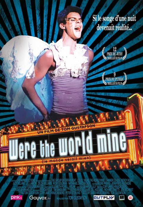Were_the_World_Mine-spb4761507