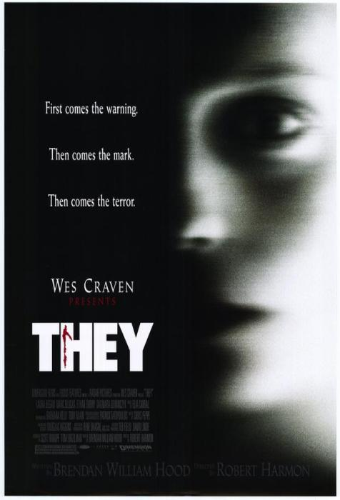Wes_Craven_Presents:_They-spb4813797