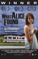 What_Alice_Found