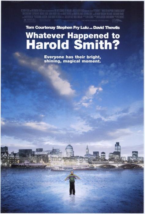 Whatever_Happened_to_Harold_Smith?-spb4713599