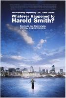 Whatever_Happened_to_Harold_Smith?-spb4713599
