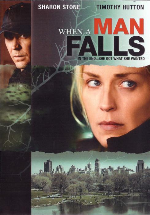 When_a_Man_Falls