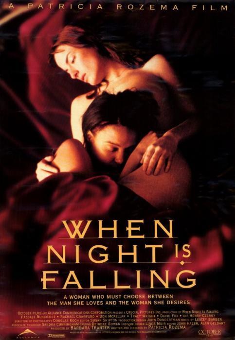 When_Night_Is_Falling-spb4668593