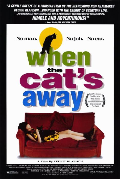 When_the_Cat's_Away-spb4694175