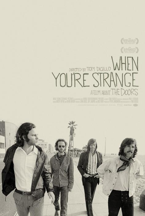 When_You're_Strange-spb4710294