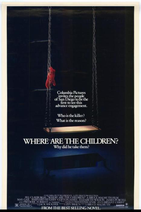 Where_Are_the_Children?-spb4776982
