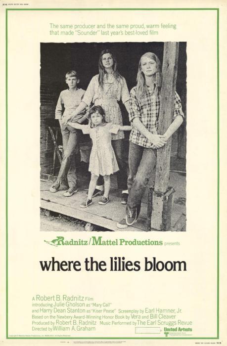 Where_the_Lilies_Bloom-spb4764874