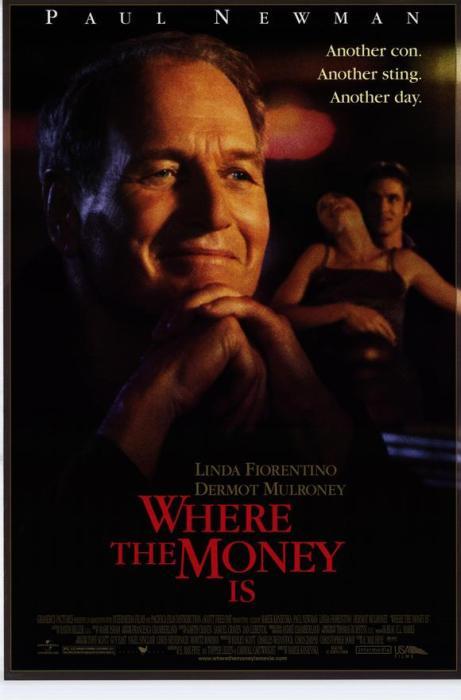 Where_the_Money_Is-spb4720539