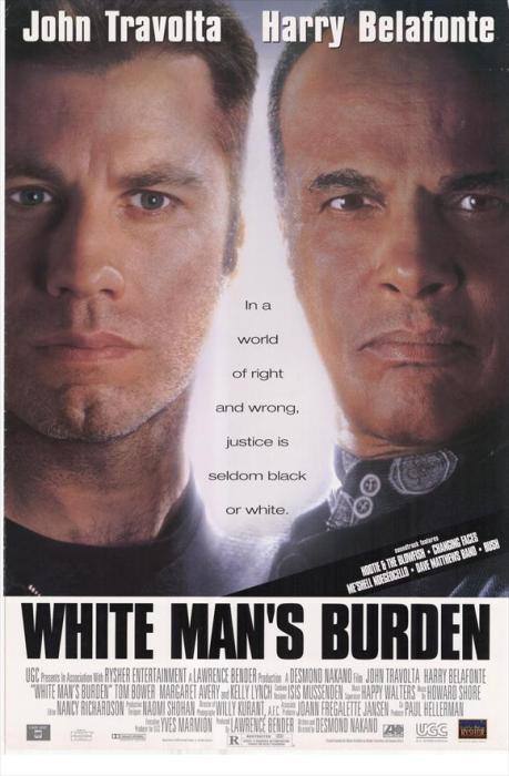 White_Man's_Burden-spb4662006