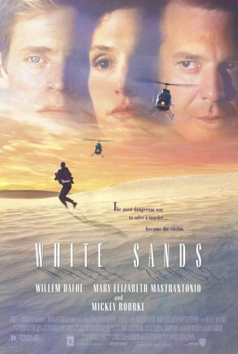 White_Sands-spb4823838