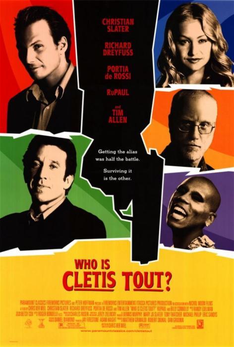 Who_Is_Cletis_Tout?-spb4697480