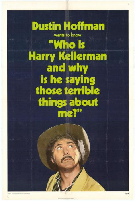 Who_Is_Harry_Kellerman,_and_Why_Is_He_Saying_Those_Terrible_Things_About_Me?-spb4815006
