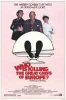 Who_Is_Killing_the_Great_Chefs_of_Europe?-spb4791856