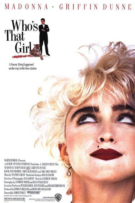 Who's_That_Girl-spb4801597