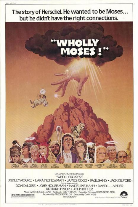 Wholly_Moses!-spb4777323