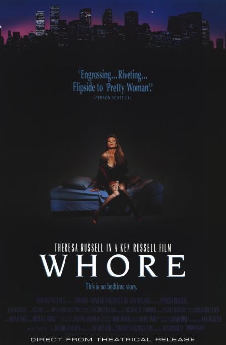 Whore-spb4735971