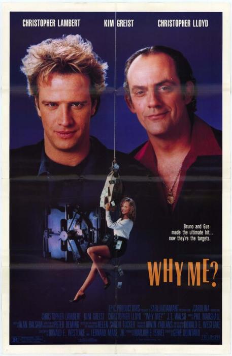 Why_Me?-spb4780427